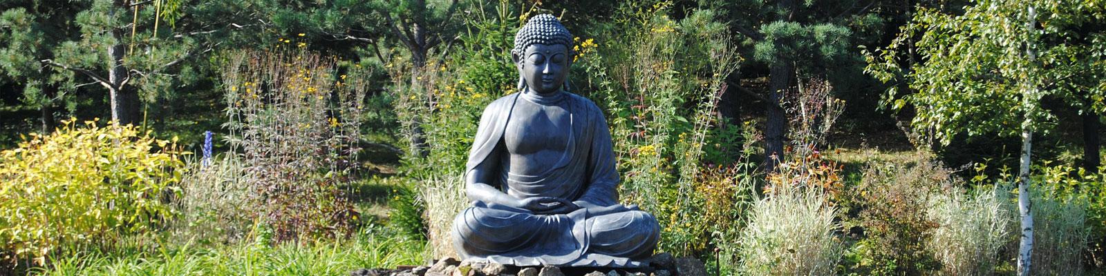 buddha - Copy